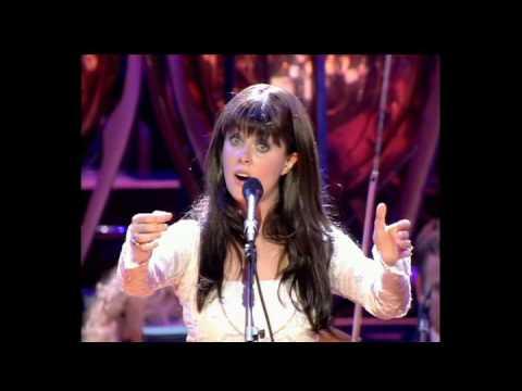 sarah Brightman the music of the night