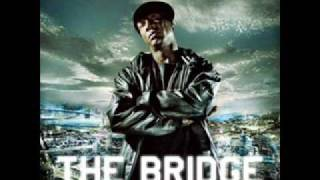 We Speak Hip Hop (Feat. KRS-One, Afasi, Kase-O, Maccho, Abass) - Grandmaster Flash