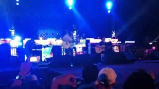 Gambar cover DEPAPEPE - FLOW (Live at Honda Winter Fest'5  Khao Yai)