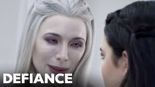 DEFIANCE Trailer | Double Episode | S2E10 & 11 | Syfy