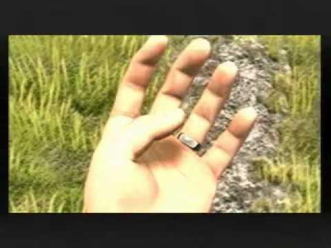 Sarah Brightman Once a Lifetime.wmv subtitulado