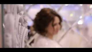 СУПЕР НЕВЕСТА !!Свадьба в Дагестане Ислам и Диана