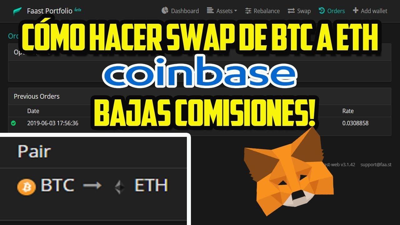 kas daro pinigus iš bitcoin
