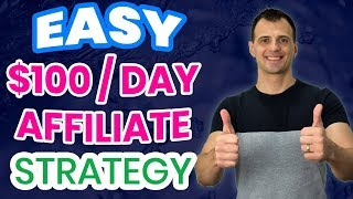 How To Start Affiliate Marketing (Without a Website!) 2019