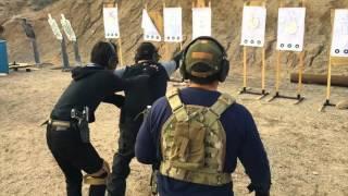 AZ Chinese Shooting Association