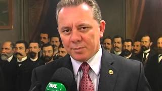 """FIESC lança o movimento """"A Indústria pela Educação"""""""