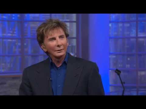 Barry Manilow My Dream Duets & Outtakes From Live in London Bonus CD with Carolyn Gracie