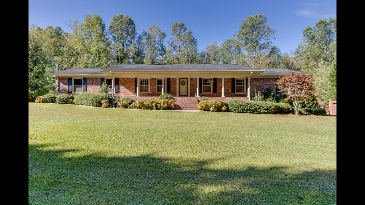 3949 dacusville hwy easley sc 29640 homes for sale in - Total home exteriors greenville sc ...