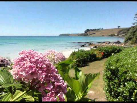 Tidal Whispers - Boat Harbour Beach Accommodation