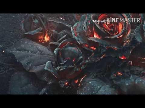 Future - Seven Rings (Evol)
