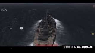 Atlantic Fleet (United Kingdom) #