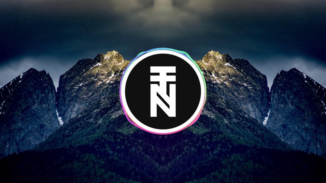 NERVO ft. Timmy Trumpet - Anywhere You Go (Kaivon & WOLFE Trap Remix)