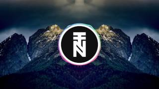 NERVO ft. Timmy Trumpet - Anywhere You Go (Kaivon & WOLFE TRAP REMIX)