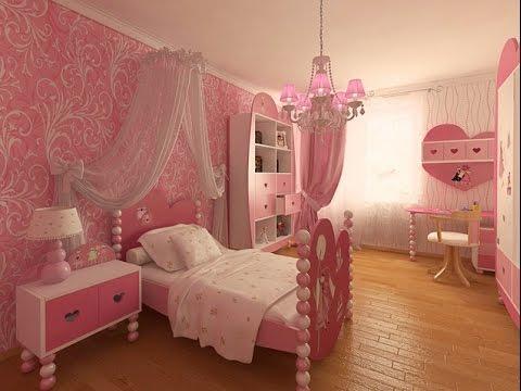 30 for 6 cuartos decorados con estilo
