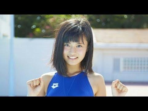 小島瑠璃子こじるりが魅力的すぎる