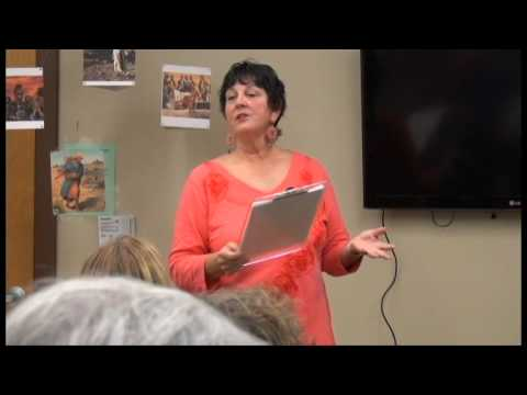 Word by Heart Training  Day 8 part One