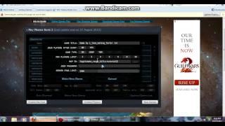 Aircrack Y Netstumbler Descargar Gratis