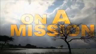 LAST Life Changing Seminar - By Sandeep Maheshwari I Hindi