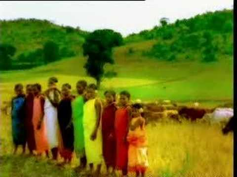 Download Lagu  Vande Mataram - Revival - A.R.Rahman Mp3 Free