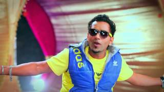 Banny A - Expensive Car [Full Video] - 2013 - Latest Punjabi Songs
