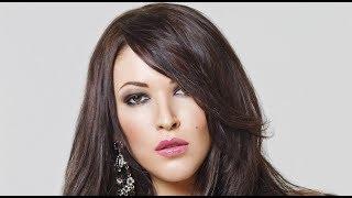 Ирина Дубцова - Потому что нельзя (Fan video) Видеонарезка из клипов.