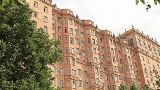 продаю элитную квартиру на Фрунзенской набережной 50(Алла Борисовна 8(916)813-23-09., 2012-08-13T18:43:22.000Z)
