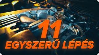 Cseréljünk Kormány gömbfej MERCEDES-BENZ SLS AMG - karbantartási tippek Felfüggesztés, Lengőkarok