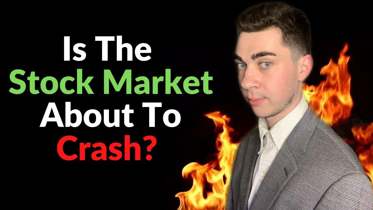 A nearly 10% S&P 500 correction last September has stock-market ...