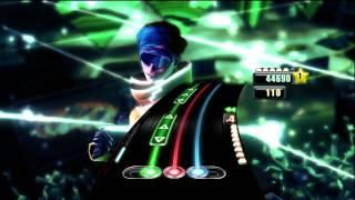 Download DJ Hero: DJ Shadow- Six Days (Remix Ft. Mos Def) & Beck- Where it's At