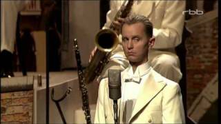 O sole mio - Max Raabe & Palast Orchester