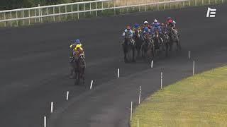 Vidéo de la course PMU PRIX CALLISTO