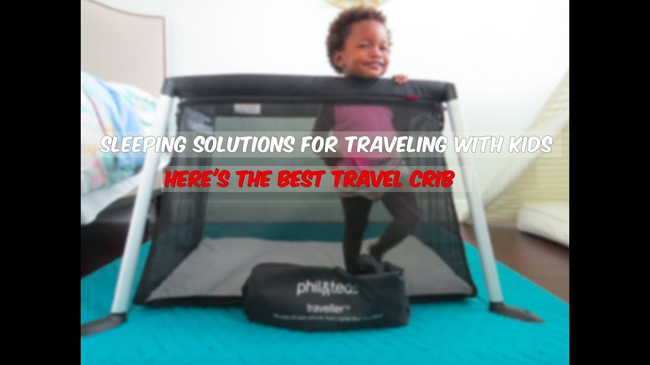 uk teds best kids independent bassinet travel phil and red indybest mothercare kite cradles the crib cheap sleeptight cribs extras cots portable cot