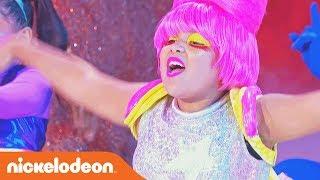 Jai Performs Starships by Nicki Minaj    Lip Sync Battle Shorties  Nick