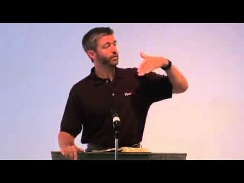 Family Life ❃Paul Washer❃