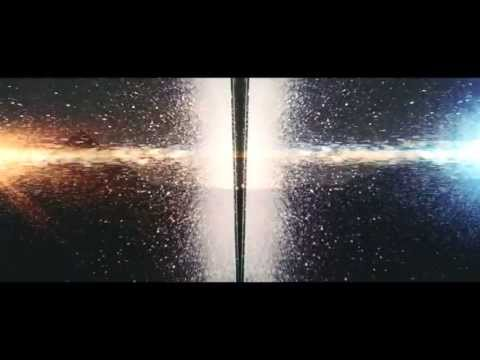 Zedd feat. Foxes - Clarity (W&W Remix) [Music Video] [HD]