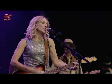 Sheryl Crow  - Outlaw Music Festival - Live in Milwaukee, WI (Summerfest 2017) Mp3