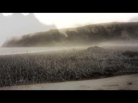 Sigur Rós - A Return To The Origins Of The World