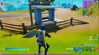  Fortnite Livestream  DUDE THE LAG IS DRIVING ME CRAZY!