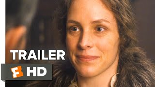 Lou Andreas-Salomé, The Audacity to be Free Trailer #1 (2018)   Movieclips Indie
