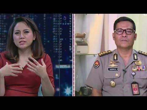 VIVO - Isi Bensin Anti Mainstream di CILANGKAP - Indonesia Motovlog.