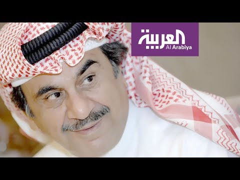 صباح العربية .. تغطية خاصة لـ وفاة الفنان عبدالحسين عبدالرضا  - 12:21-2017 / 8 / 13
