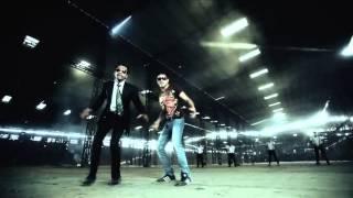 KALYUGI MIRZA Happe Singh Feat  Bhinda Aujla Full Song HD | Punjabi Songs | Speed Records