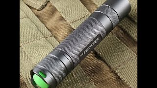 Literally Best Bang For Your Buck Flashlight(, 2016-09-30T03:49:46.000Z)