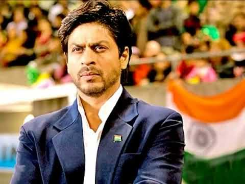 chak de india title song - by Sukhwinder Singh