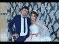 Marneuli Qarewin Toyu 17.11.2017