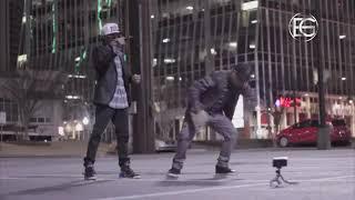 ♫ AISYAH MAIMUNAH + POKEMON ♫ DJ AKIMILAKU PART 2 NEW TOP DANCE REMIX PALING KEREN!!DI TAHUN 2018