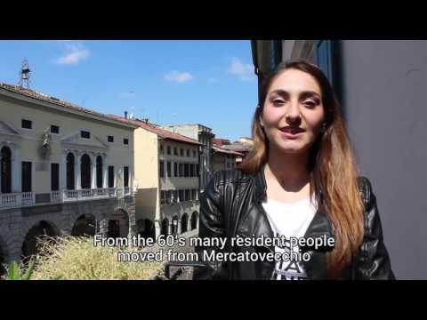 Udine Rinascimentale