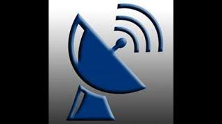 Meilleure fréquence pour tous les canaux Nilesat nouvelle 2019 avec une qualité HD