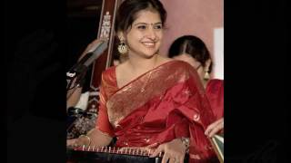 lagi lagan - duet in raga hamsadhwani By Kaushiki Chakraborty Desikan and Parthsarathi Desikan