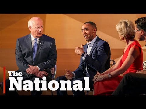 The National In Conversation: Why Community Coverage Matters